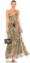 Etro Doranger Dress