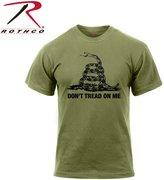 Rothco Dont Tread On Me T-Shirt