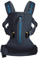 BABYBJÖRN One Outdoors Baby Carrier