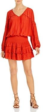 Ramy Brook Coley Dress