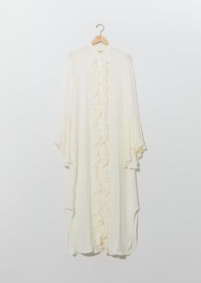 KHAITE Callen Dress