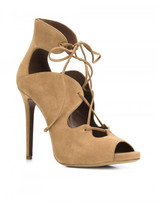 Tabitha Simmons 'Reed' sandals