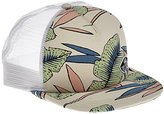 Vans Women's Beach Bound Trucker Baseball Cap