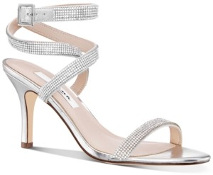 Nina Varena Evening Sandals Women's Shoes