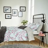 Joules Blossom Floral Cotton Bedding