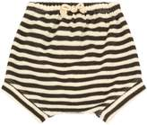 1+ IN THE FAMILY Adai Striped Sweat Bloomers