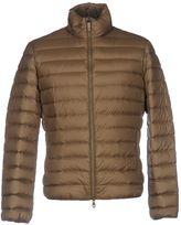 Geox Down jackets
