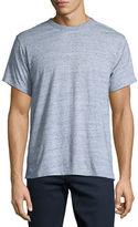 Rag & Bone James Jaspe T-Shirt