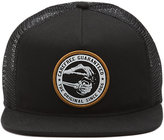 Vans Carefree Trucker Hat
