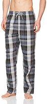 Calvin Klein Men's 000nm1118e Trouser