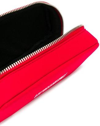 Eastpak Zip Around Eyewear Pouch