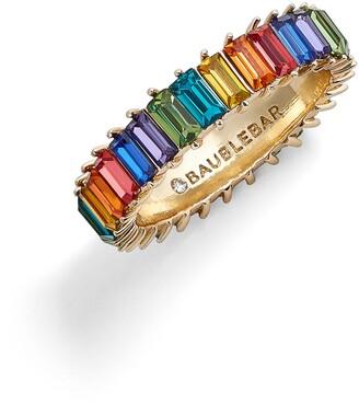 BaubleBar Mini Alidia Ring