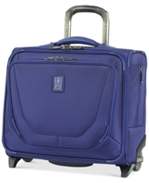 "Travelpro Crew 11 16.5"" Rolling Carry On"