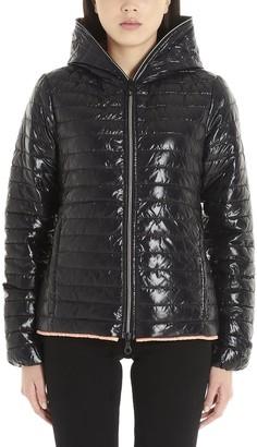 Duvetica eeriase Jacket