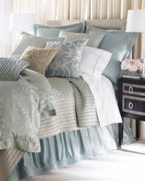 """Horchow Lili Alessandra """"Jackie"""" Bed Linens"""