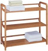 Organize It All Lohas Shelf