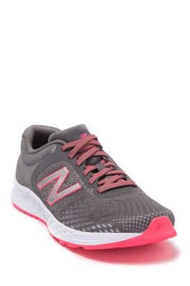 New Balance Fresh Foam Arishi v2 Running Knit Sneaker