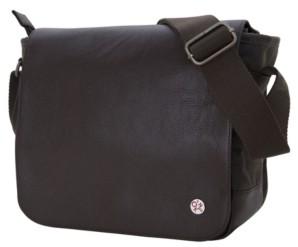 Token Rockefeller Waxed Xs Shoulder Bag