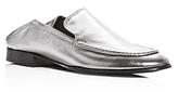 Rag & Bone Women's Alix Leather Convertible Loafers