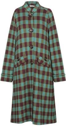 Siyu Overcoats