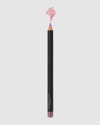 Napoleon Perdis Lip Pencil Pink Slip