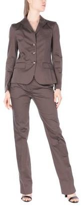Fabrizio Lenzi Women's suit