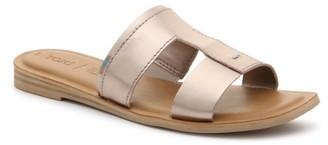 Toms Seacliff Sandal