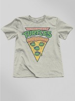 Junk Food Clothing Kids Boys Ninja Turtles Pizza-fgygr-l