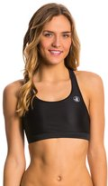 Body Glove Breathe Women's Equalizer Sports Bra Top 8138717