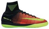 Nike MercurialX Proximo II Men's Indoor Soccer Shoe