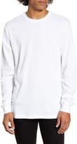 Nike Sb Dri-FIT Long Sleeve Thermal T-Shirt