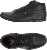 Boxfresh High-tops & sneakers - Item 11203084