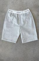 Calvin Klein Modern Active Shorts