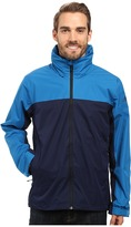 adidas Outdoor Wandertag Jacket