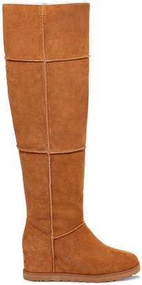 UGG W Classic Femme Over The Knee Boot