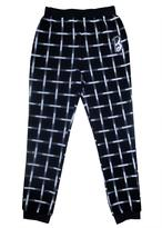 Barbie Girl's Jogger Pants