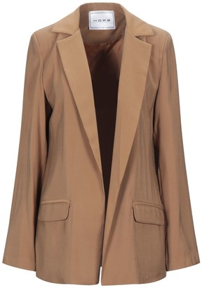 Hope Suit jackets