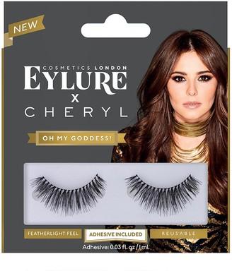 Eylure Cheryl Evening Lash - Oh My Goddess