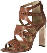 BCBGMAXAZRIA Women's Dorie Dress Sandal