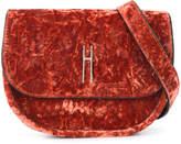 Hayward Benny crossbody bag