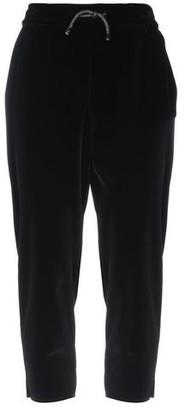 Brand Unique 3/4-length trousers