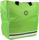 6 Pack Fitness Prodigy Collection Camille Tote 8119318