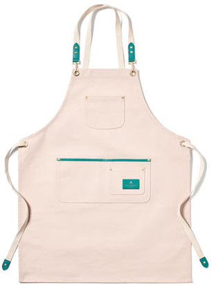 Aspinal of London Gardening Apron