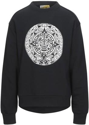 GEYM GO EAST YOUNG MAN Sweatshirts