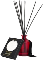 D.L. & Co. Lady Rhubarb Diffuser and Fragrance Disc Set (2 PC)