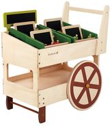 Maxim EverEarth Organic Fruit & Veggie Cart