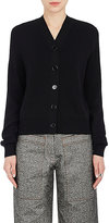Acne Studios WOMEN'S CANYA WOOL CARDIGAN
