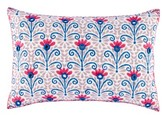 John Robshaw Saba Accent Pillow