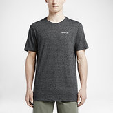 Hurley One And Only Dri-blend Premium