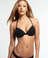 Superdry Santorini Cupped Bikini Top